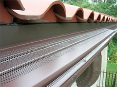 Why Is It Necessary To Install Gutter Guards