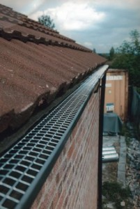 Is it really worth it to have gutter guards?