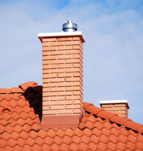 Insulation, Chimney insulation is necessary or not?