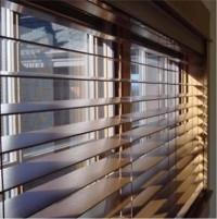 Instruções para o uso de ultra sônico equipamentos de limpeza cega