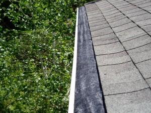 Professionelle beratung für dachrinne wachen, die brände zu verhindern