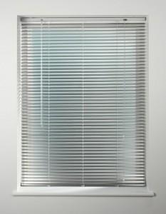 Sliver venetian blinds vantagens e desvantagens
