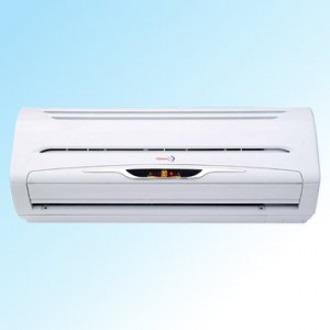 Imparare a migliorare la vita del vostro condizionatore d'aria