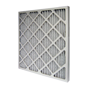 The importance of a furnace filter