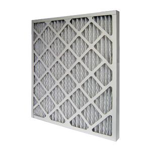 La importancia de un filtro de la caldera