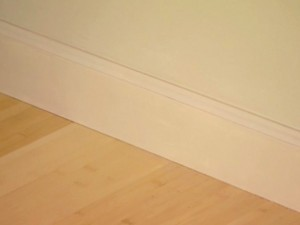 Are baseboards safe or not ?
