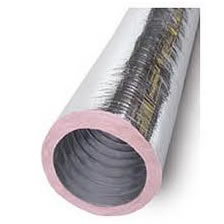 Reduce costs with heating by cleaning the central heating duct work