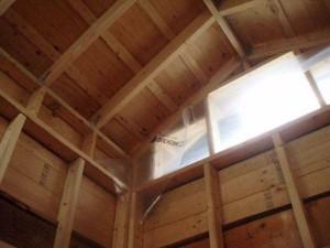 Istruzioni per il fissaggio strisce furring per pareti in muratura
