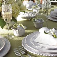 Good information for Wedding Registries
