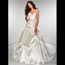 Wedding gowns tips