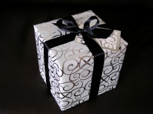 Some ideas of wedding gifts for close friends