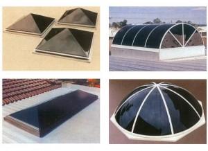 Att välja rätt takfönster