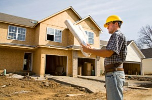 Construction, About contractor business