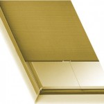 Learn to create a skylight shade