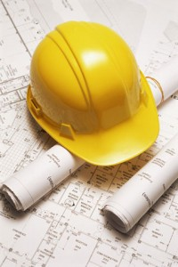 How to start a construction business