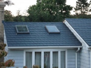 Benefits and drawbacks from home skylights
