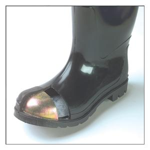 Construction, The importance of steel toed boots