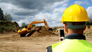 Manage the risks of sub-contractors
