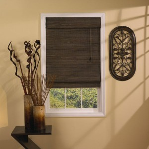 How to decorate window blinds
