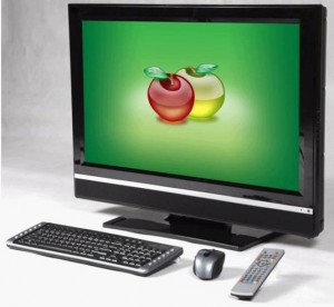 TV, Learn how to get access to free satellite TV on your PC