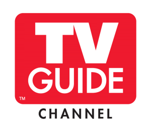 TV guide dla dish network