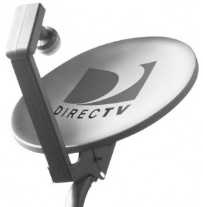 A comparison between DirecTV and Dish Network