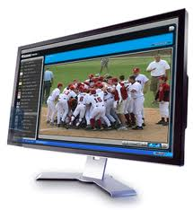 Information about PC TV software