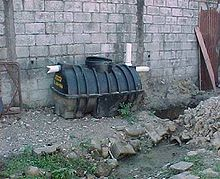 Septic tanks maintenance how to